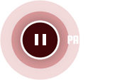 pause-video