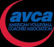 AVCA Logo(1)