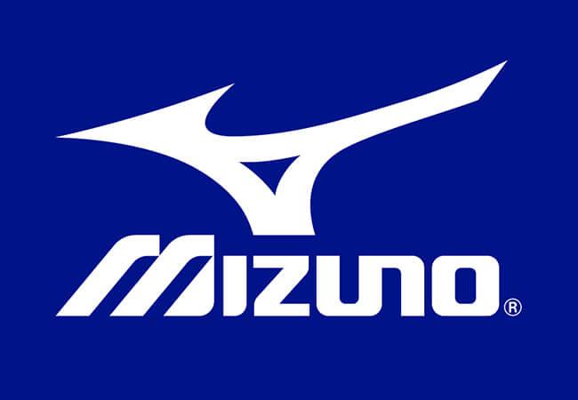 Square_Mizuno_RunBird_Blu